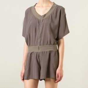Adidas by Stella McCartney All In One Romper